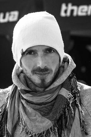Alex_Bychkov1_48cThVS